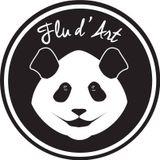 Flu d'art