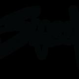 DJ_Smoov