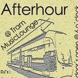 Tram MusicLounge NightLiner