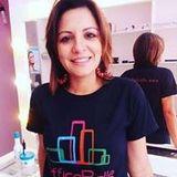 Flavia Barbosa