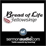 Bread of Life Fellowship