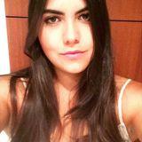 Tatiana Aragón Fatat