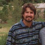 Chris Goodiel
