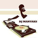 DeeJay Manyaks