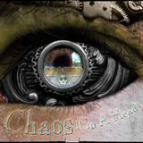 Chaos (Go A Head)