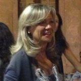 Donatella Dagri