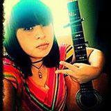 Torii Garcia