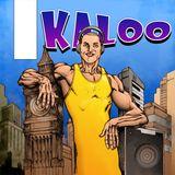 kalooproductions