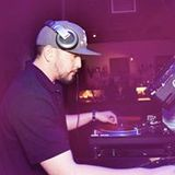 Slowjam mix - dj_crisko