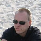 Petr Žůček