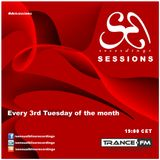 SB Recordings Sessions 009