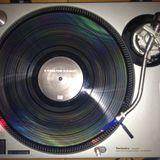 80'S BY GOLDEN DJ