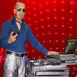 DJ MANNY TOUCH NYC