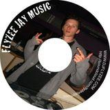 DJ FLYZEE