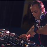 deejay rafik live 2013