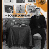 Poulet Johnson