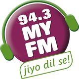 RNM@IRF2015_DBCorp-RadioDivision,94.3MYFM_20152119