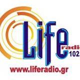 LifeRadio Live