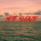 Nite Sleaze