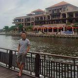 Toan NguyenDuc
