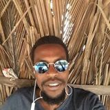 Nash Warui ( DJ KarevleR )