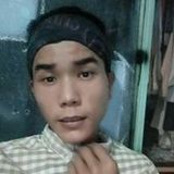 Quy Linh