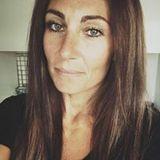Sabrina Conley-Ambrico
