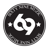 Rich Saracino Globalmixx Radio Mix 4-19-15