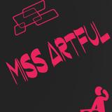 Miss Artful