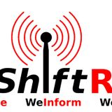 RedShift Radio Shows