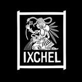 ixchelcollective