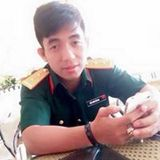 Nguyễn Đình Liễn