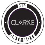 Anti-dode Clarke
