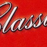 Classics jouw zondagavondshow