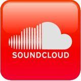 SoundCloud™ VicePresident
