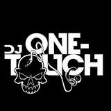 DJ OneTouch
