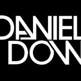 Official Launch Mix - Daniel Dow