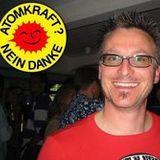 Andreas R. Aus K