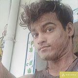 Dhanraj Rathore