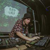 Beats Bars 'n' Breaks @ The Grove - Promo Mix