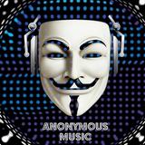 Anonymous Music