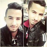 Othman Rofix Mohmou