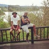 Solomon Msolo Chauke