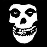 venomcorp-progressive psy & psy trance junio 2013