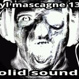 Mascagne132-Live2 by Phyl