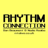 Rhythm Connection