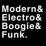 mix davjazz session groovalistic !!!