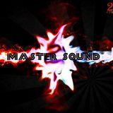 Master Sound Ep.1