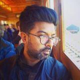 Shishir Patel