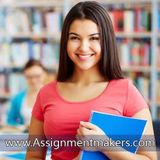 assignmentmakers0